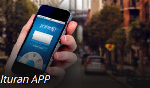 Ituran app.jpg