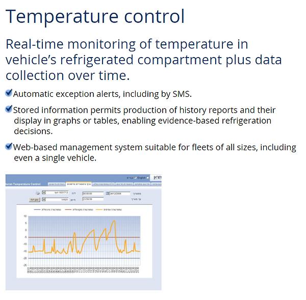 Temperature wording.PNG