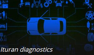 Ituran diagnostics.jpg