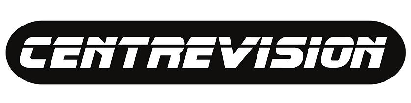 Centrevision Big-logo 2.png