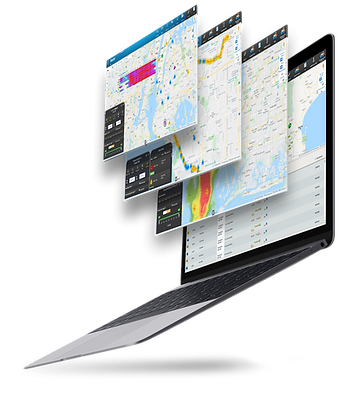 Fleet-managment_Laptop-Macbook_cropped.p