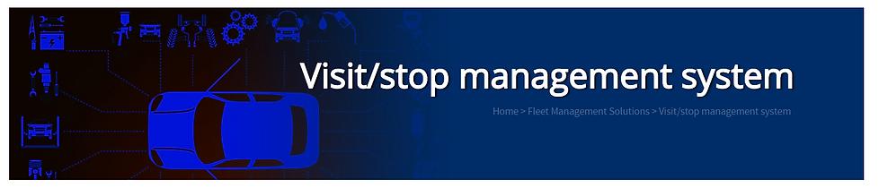 Visit stop Banner.PNG