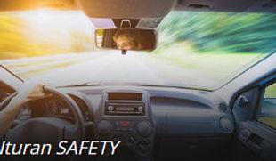 Ituran safety.jpg