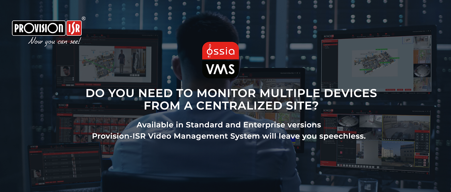 OSSIA VMS BANNER WITH TEXT.png