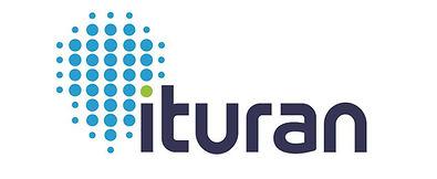 Ituran logo4.jpg