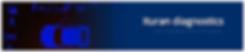 Ituran Banner Diagnostics.PNG