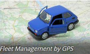 Fleet management_edit.jpg