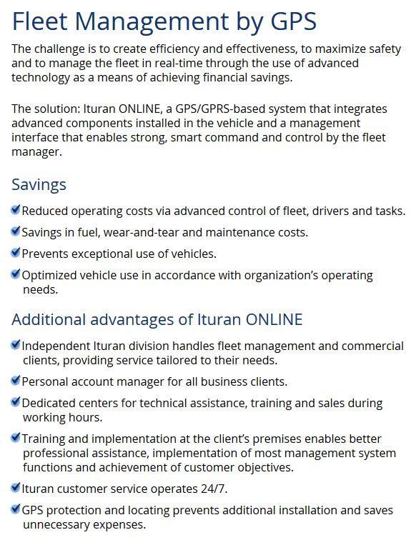 Fleet management blurb.JPG