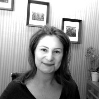 Profa. M.Sc. Ida Luciana Martins Noriler
