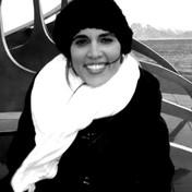 Profa. M.Sc. Camila da Silva Schmitt