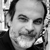 Prof. Dr. Cesar Albenes Zeferino