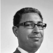 Prof. Dr. Mohamed Amal