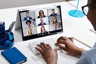 Virtual-Meeting_shutterstock_1692360430-
