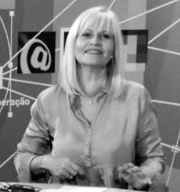 Profa. Dra. Christiane Heemann