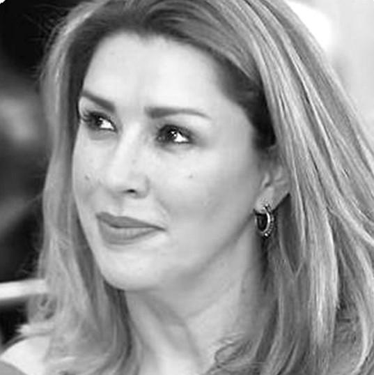 Margot Rosenbrock Liborio