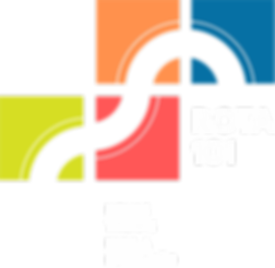 Logo Rota 101 cor fonte branca final.png