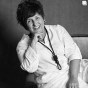 Profa. Dra. Regina Célia Linhares Hostins