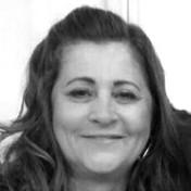 Profa Dra. Eliane de Oliveira Bittencourt