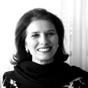 Profa. Dra. Mônica Zewe Uriarte