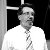 Prof. Dr. José Carlos Machado