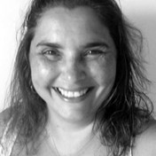 Profa. Dra. Anita Maria da Rocha Fernandes