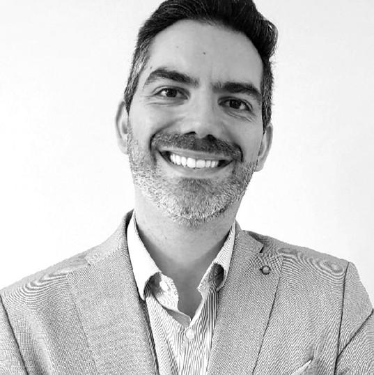 Prof. M.Sc. Pablo Sebastian Velho