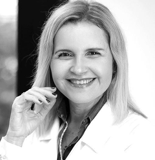 Profa. M.Sc. Regina Célia Santos Valim