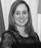 Profa. M.Sc. Luana Emmendoerfer