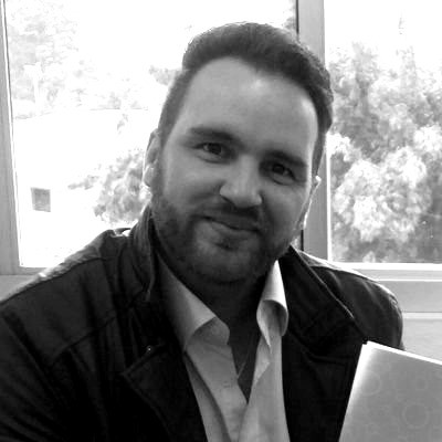 Prof. M.Sc. Ronan Adinael Pinheiro