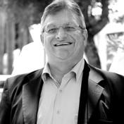 Prof. Dr. Valdir Cechinel Filho