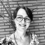 Profa. Dra. Tania Mari Bellé Bresolin