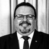 Prof. Dr. Rogério Correa