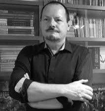 Prof. Dr. Romero Tori
