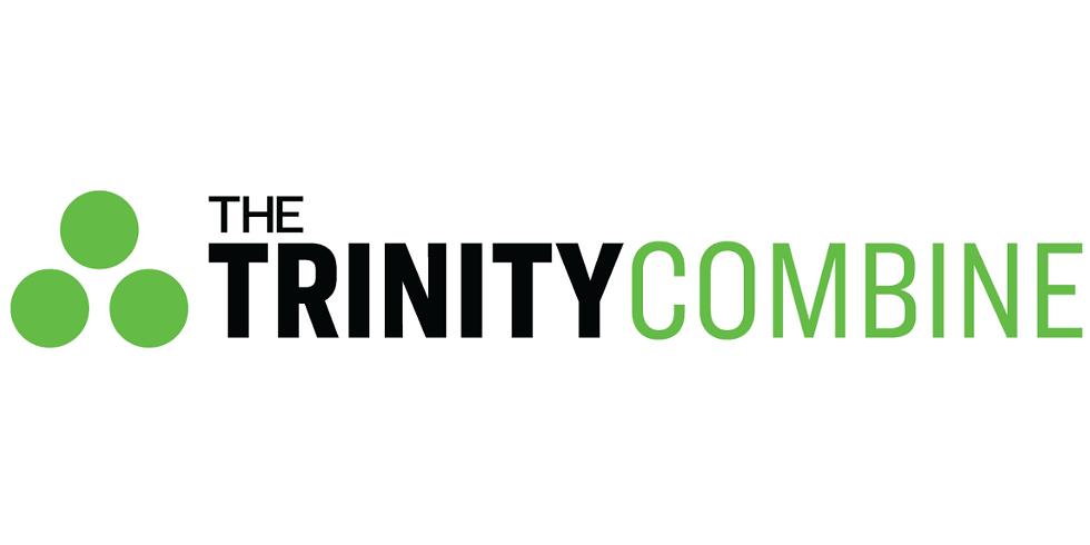 Trinity Combine 2021