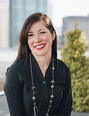Lauren Patrick - ATV 2020 headshot.jpg