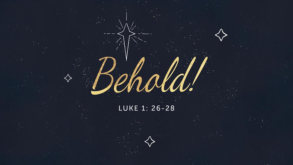 Behold luke.png