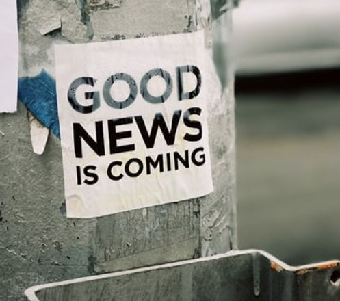 goodnews is coming_edited.jpg