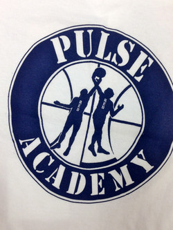 Pulse Academy For Youth