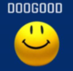 DOOGOOD_logo.png