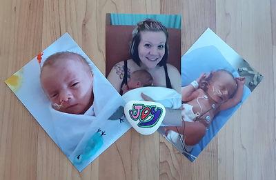 Child NICU2_edited.jpg