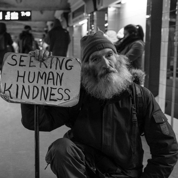 Matt Collamer homeless.jpg