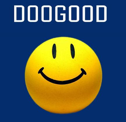 DOOGOOD_logo_edited_edited.jpg