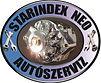 Starindex Neo Kft. business logo