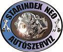 starindex neo kft business logo