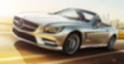 www.autovillamossag.top