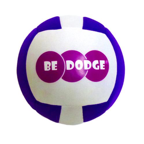 Dodge'Teen
