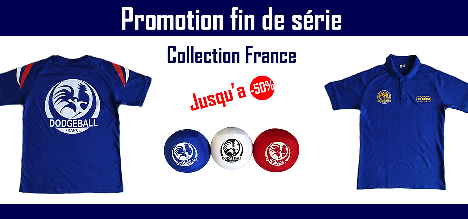 promo-france (1).png