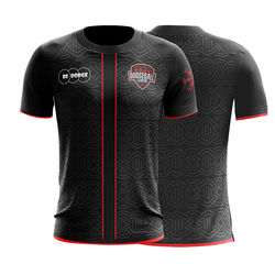 Maillot-site.png