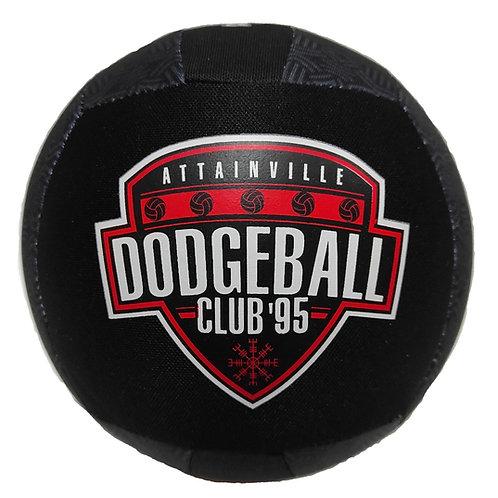 Balle Doodgeballclub'95 Fast