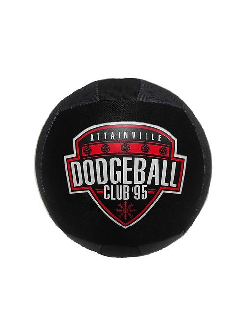Balle Dodgeballclub'95 Kid